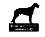 Irish Wolfhound Community